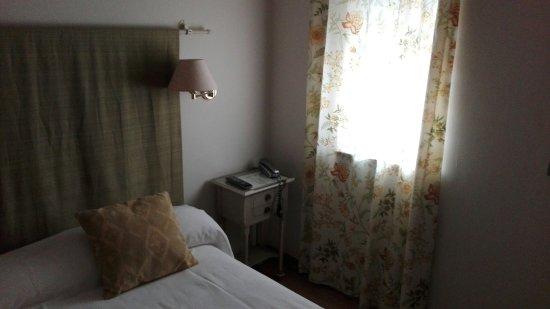Hotel Alcantara: IMG_20160911_171329_large.jpg