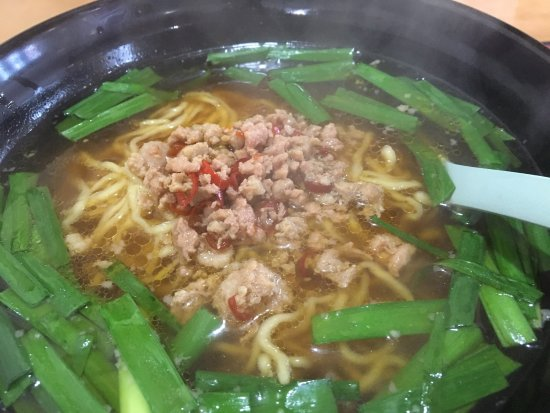 さいたま市大宮区の中華料理ランキングTOP10 -  …