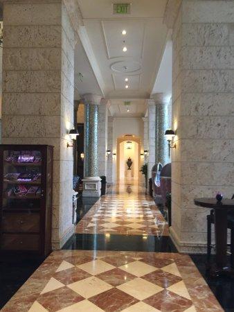 The Ritz-Carlton Key Biscayne, Miami張圖片