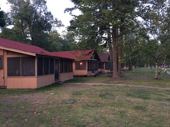 Ruttger's Birchmont Lodge: photo0.jpg