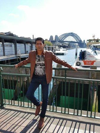 Adina Apartment Hotel Sydney, Central: IMG-20160913-WA0099_large.jpg