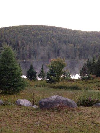 Val-des-Lacs, Canadá: photo0.jpg