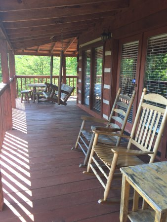Groups picture of smoky mountain lodging pigeon forge tripadvisor