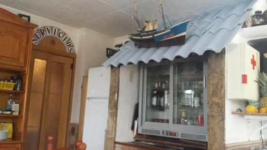 Cunit, Spania: 20160913_152915_large.jpg