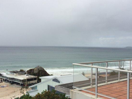 Currumbin Vikings Surf Live Saving Club (SLS) Gold Coast Queensland Australia