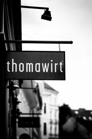 thomawirt