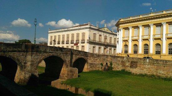 Ponte Do Rosario : P_20160910_151107_large.jpg