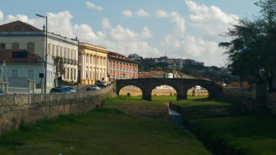 Ponte Do Rosario : P_20160910_144645_large.jpg