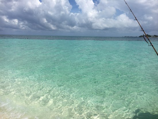 Punta Gorda, Belize: photo3.jpg