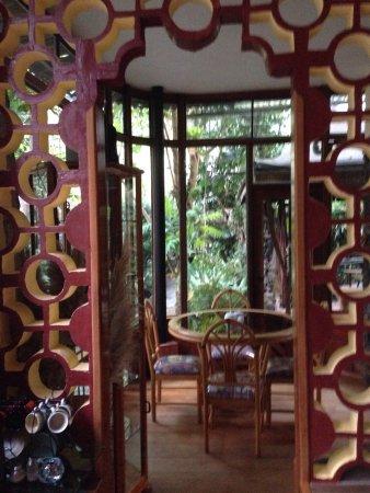 Hostal Isla de Baños: photo0.jpg