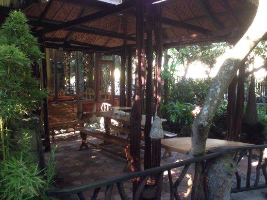 Hostal Isla de Baños: photo2.jpg