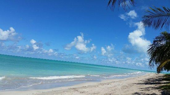 Xareu Beach