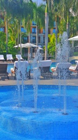 Foto de JW Marriott Panama Golf & Beach Resort