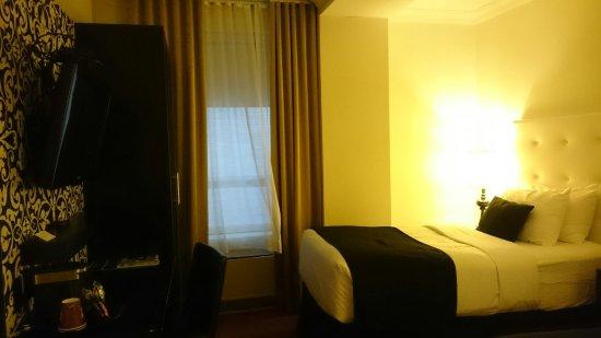 ホテル ビクトリア , DSC_0791_large.jpg