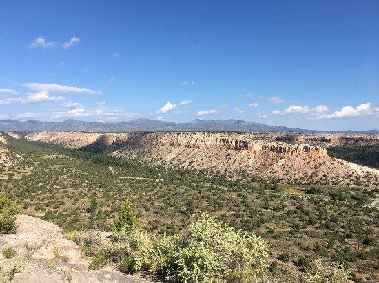 Los Álamos, Nuevo México: photo0.jpg