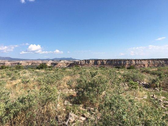 Los Álamos, Nuevo México: photo1.jpg