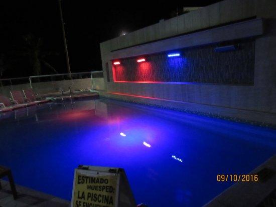 巴伊亞沙丁魚飯店照片