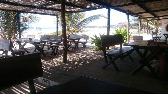 Tofo, Mozambique: DSC_1904_large.jpg