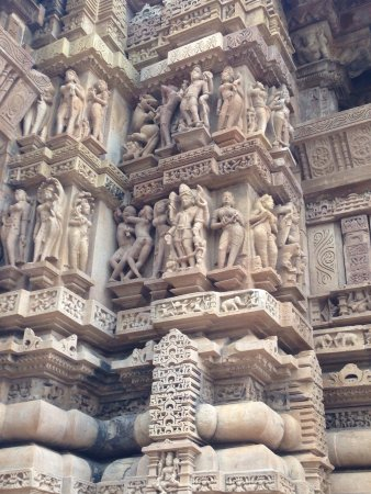 Khajuraho, India: photo0.jpg