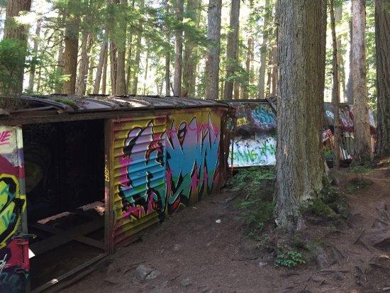 Whistler, Canada: photo5.jpg