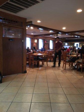 Sake Cafe: photo4.jpg