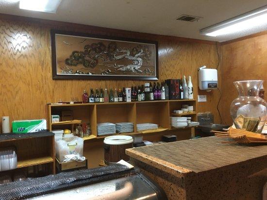 Sake Cafe: photo6.jpg