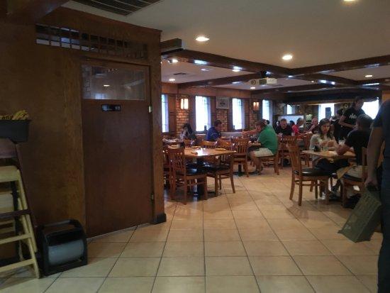Sake Cafe: photo7.jpg