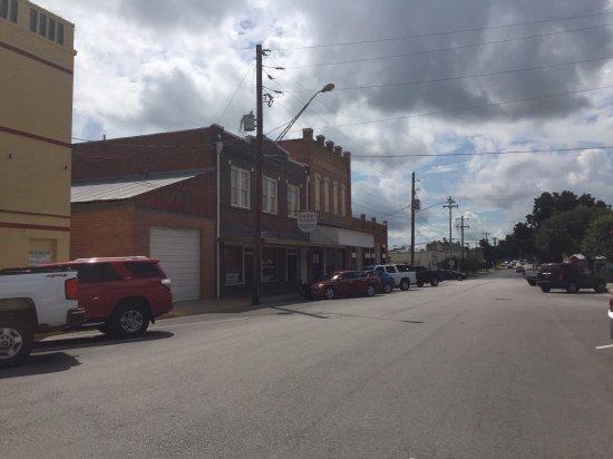 Lockhart, Teksas: photo2.jpg