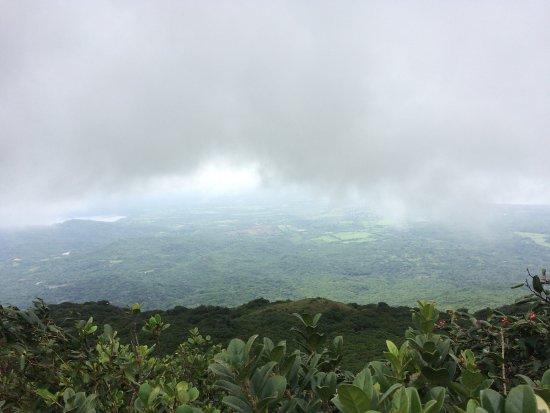 Mombacho Volcano 사진