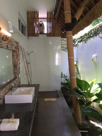 The Trawangan Resort: photo0.jpg