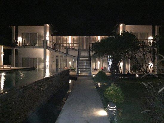 The Trawangan Resort: photo2.jpg
