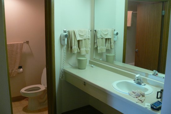 Aspen Lodge Foto