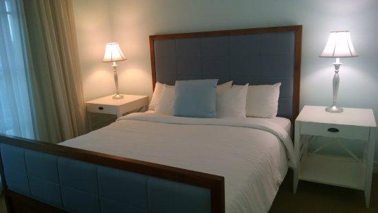 Ruskin, FL: Habitación Matrimonial