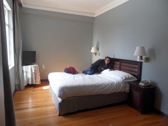 Imagen de Gran Hotel Pucon