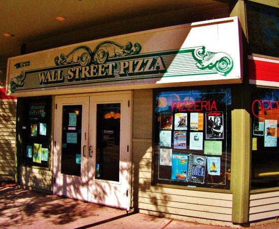 Restaurants On Main Street Gresham Oregon