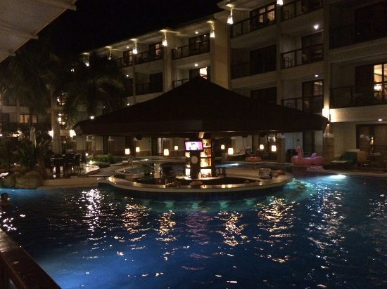 Henann Lagoon Resort: image-0-02-01-b2e86b7a1d43bb805c69a511c0c8086729f88328e6987ee4b470b238d224321e-V_large.jpg