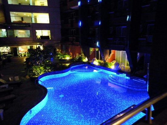 Blue Ocean Resort: 6329336028354452562_large.jpg