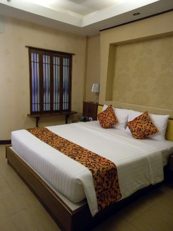 Blue Ocean Resort: 6329336079324852098_large.jpg