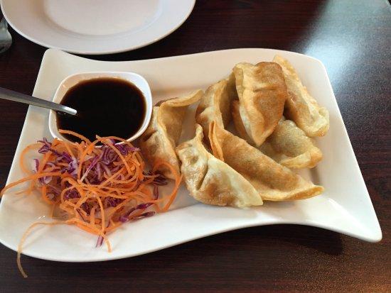 Mr. Wat Sushi & Noodles照片