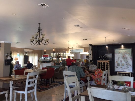 Delightful New Venue In Lexington Review Of Sapori Taste Uncorked Sc Tripadvisor
