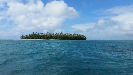 レルビア島 Picture