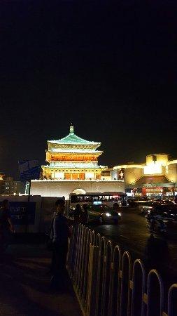 Restaurantes en Xiangyang