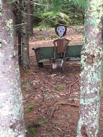 Deer Isle, ME: photo1.jpg