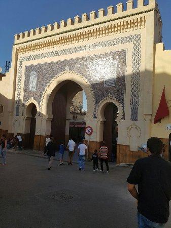 Bab Boujloud : 20160913_180436_large.jpg