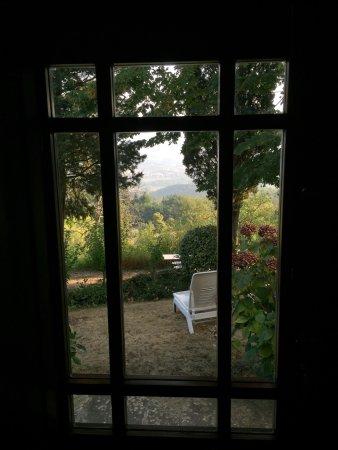 維拉坎佩斯特里橄欖油度假飯店照片