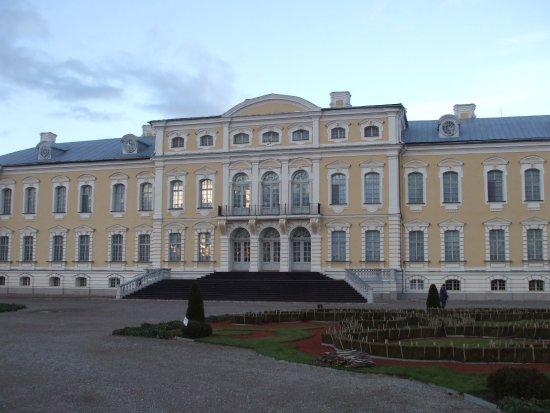 Zemgale Region