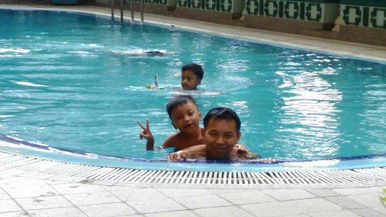 Kartika Chandra Hotel: 1472981589343_large.jpg