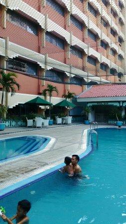 Kartika Chandra Hotel: 1472981614386_large.jpg