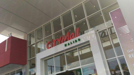 CityMall