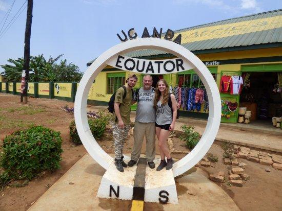 photo opportunity uganda equator kayabwe tripadvisor. Black Bedroom Furniture Sets. Home Design Ideas